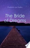 The Bride of Dreams Book PDF