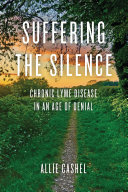 Suffering the Silence
