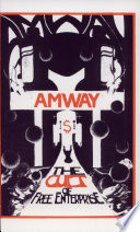 Amway, the Cult of Free Enterprise