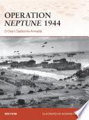 Operation Neptune 1944