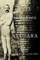 Niagara Pdf/ePub eBook