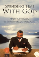 Pdf Spending Time with God