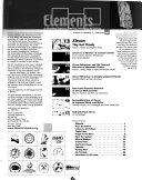Elements Book PDF