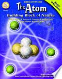The Atom  Grades 6   12