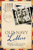 Old Navy Letters ebook