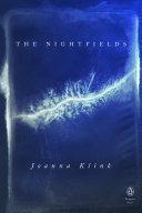 Pdf The Nightfields Telecharger