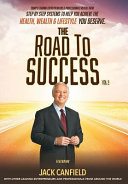 The Road to Success Volume 2