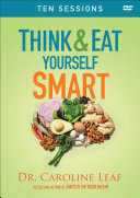 Think and Eat Yourself Smart Book