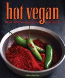 Hot Vegan