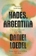 Pdf Hades, Argentina
