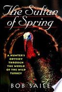 Outwitting Deer