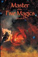 Pdf Master of the Five Magics