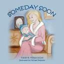 Someday Soon Book PDF