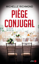 Piège conjugal [Pdf/ePub] eBook