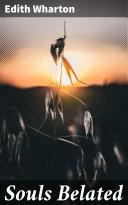 Souls Belated Pdf/ePub eBook