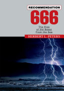 Recommendation 666