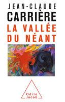 La Vallée du Néant Pdf/ePub eBook