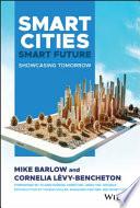 Smart Cities  Smart Future