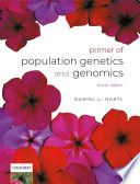 A Primer of Population Genetics and Genomics