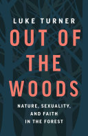 Out of the Woods
