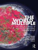 The World Multiple