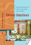 Divine Interiors Book PDF