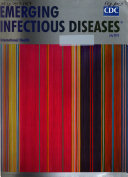 Pdf Emerging Infectious Diseases