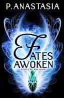 Fates Awoken Pdf/ePub eBook