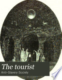 The Tourist [Pdf/ePub] eBook