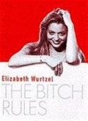 The Bitch Rules Book PDF