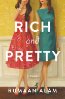 Rich and Pretty Pdf/ePub eBook