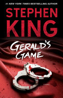 Pdf Gerald's Game Telecharger