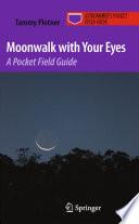 Moonwalk With Your Eyes