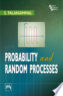 Probability and Random Processes Book