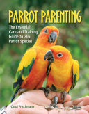Parrot Parenting