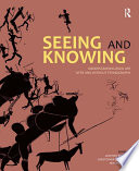 Seeing and Knowing