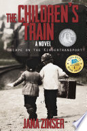 The Children s Train