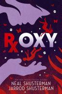 Roxy Book PDF