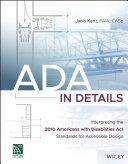 Pdf ADA in Details