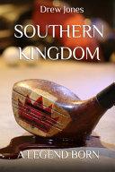 Southern Kingdom Book