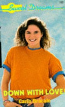 Down with Love - Carla Bracale Cassidy, Carla Bracale - Google Books