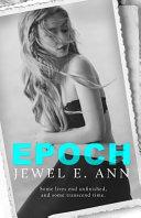 Epoch Book PDF