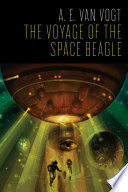 The Voyage of the Space Beagle Book PDF