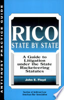 RICO State by State