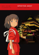 Spirited Away [Pdf/ePub] eBook