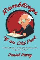Ramblings of an Old Poot