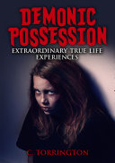 Demonic Possession Pdf