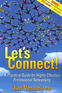 Let s Connect