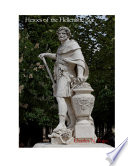Heroes of the Hellenistic Age