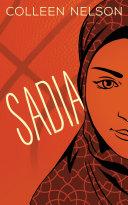 Sadia Pdf/ePub eBook